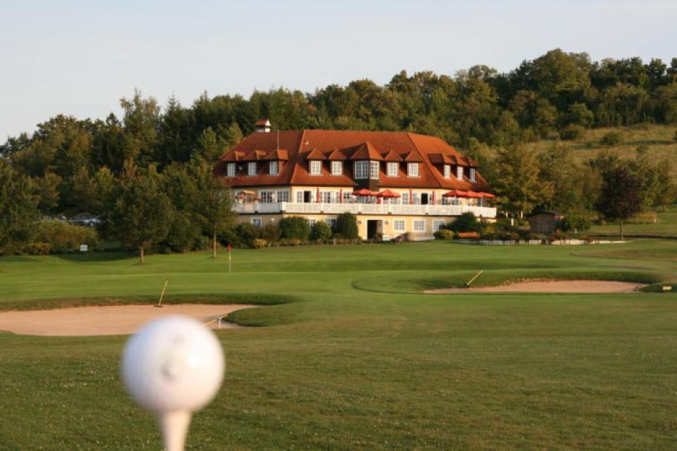 Golfclub Bad Windsheim