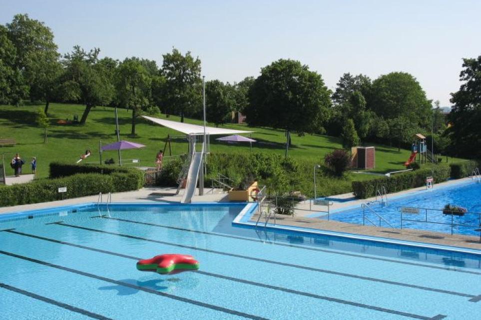 crailsheim freibad
