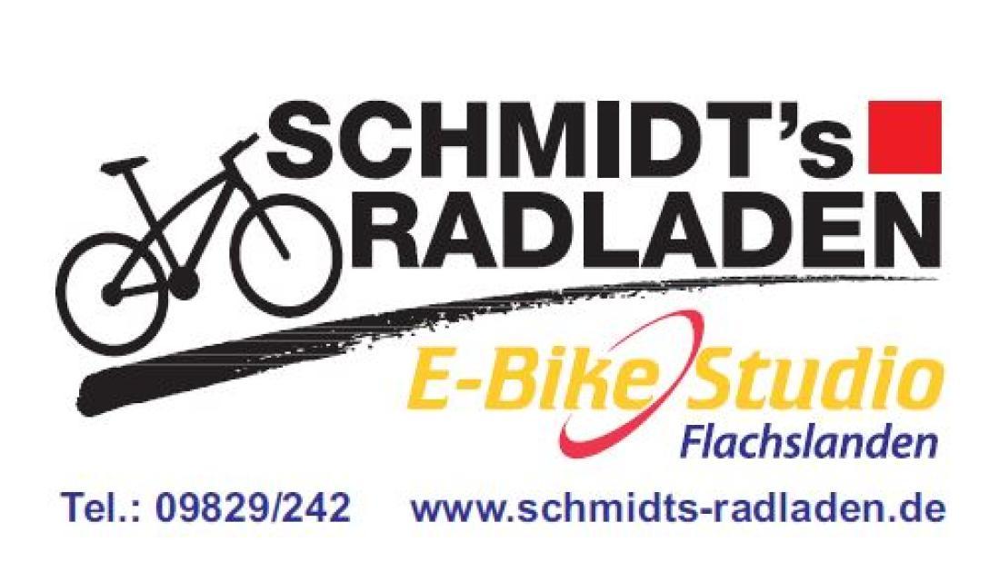 Schmidts Radladen