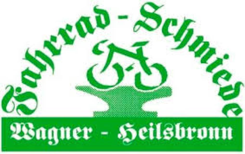 Fahrrad-Schmiede-Wagner