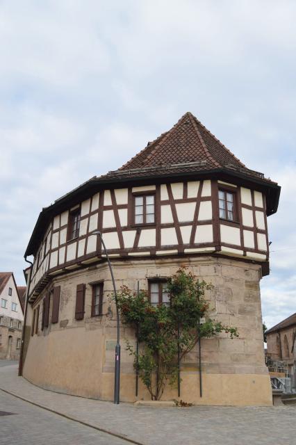 - Stadt Langenzenn