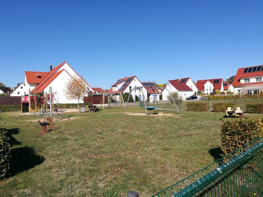- Markt Lichtenau