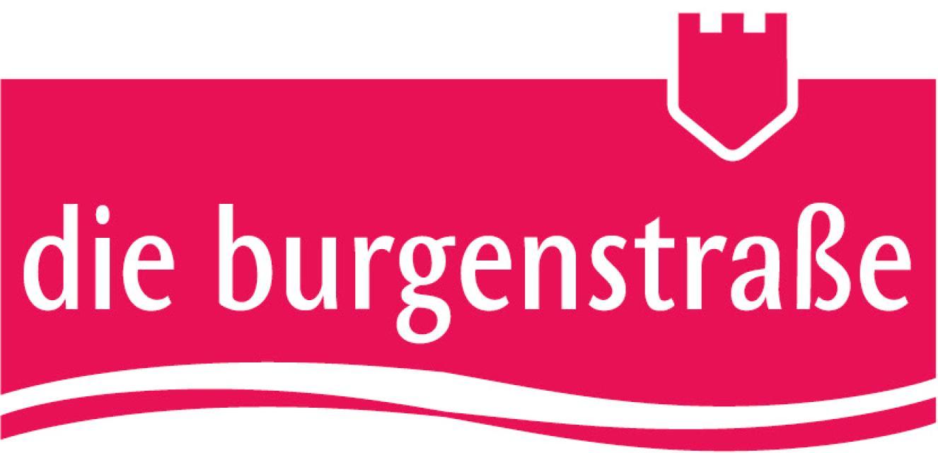 Burgenstraße