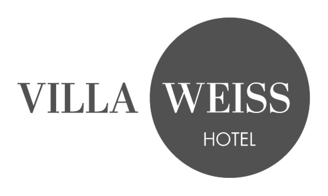 Villa Weiss
