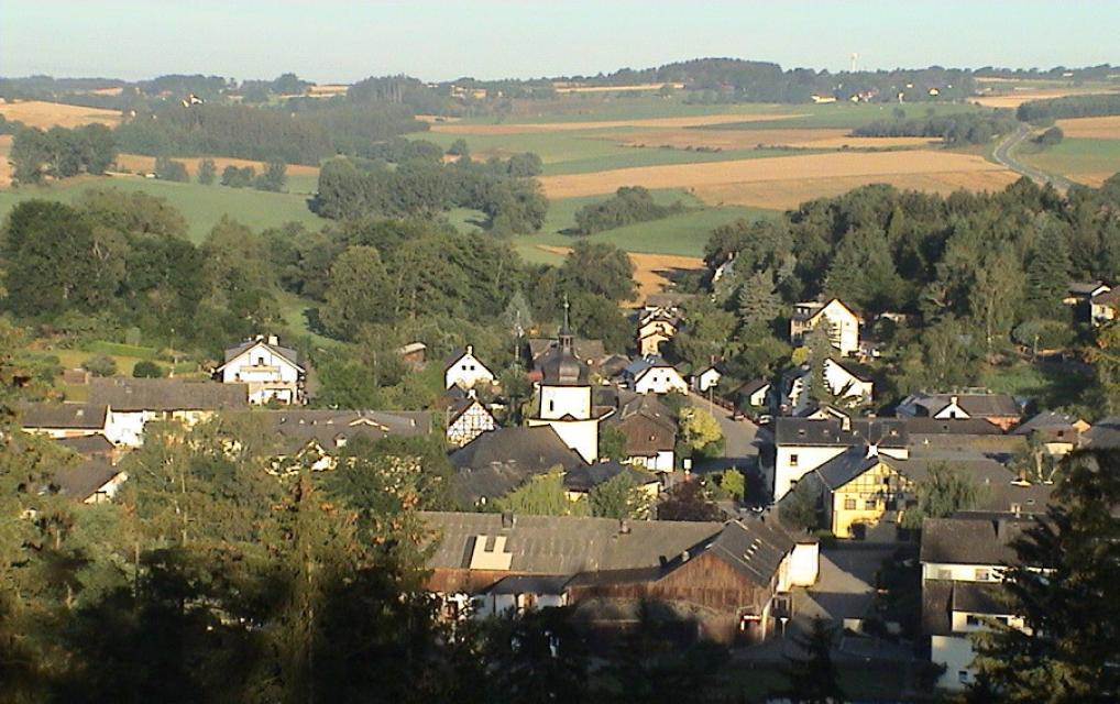 - Gemeinde Köditz