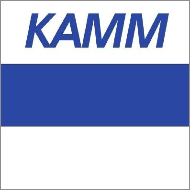 Blauer Kammweg