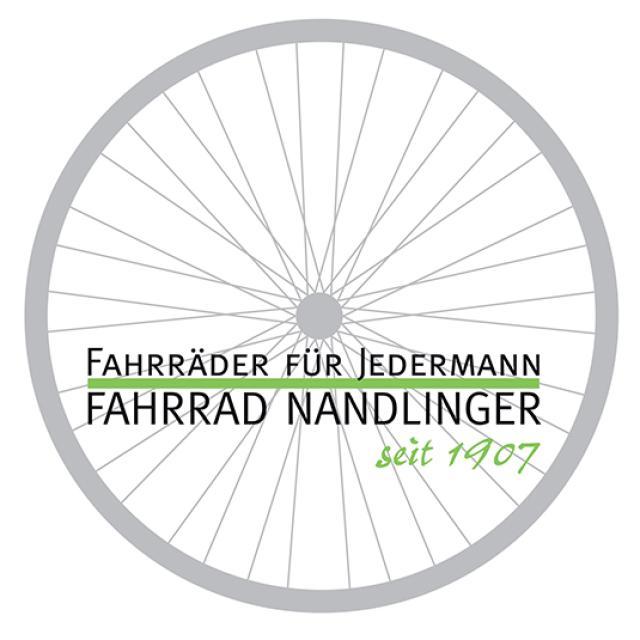 Fahrradverleih Nandlinger, Herrsching