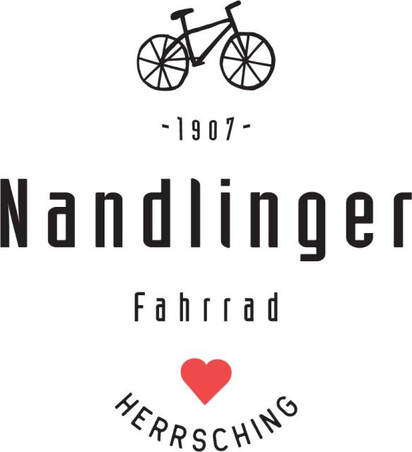 - Nandlinger