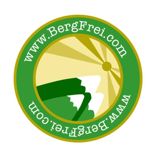BergFrei - Ihr eBike Verleih in Starnberg - ©BergFrei