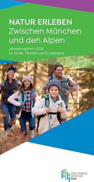 - gwt Starnberg GmbH