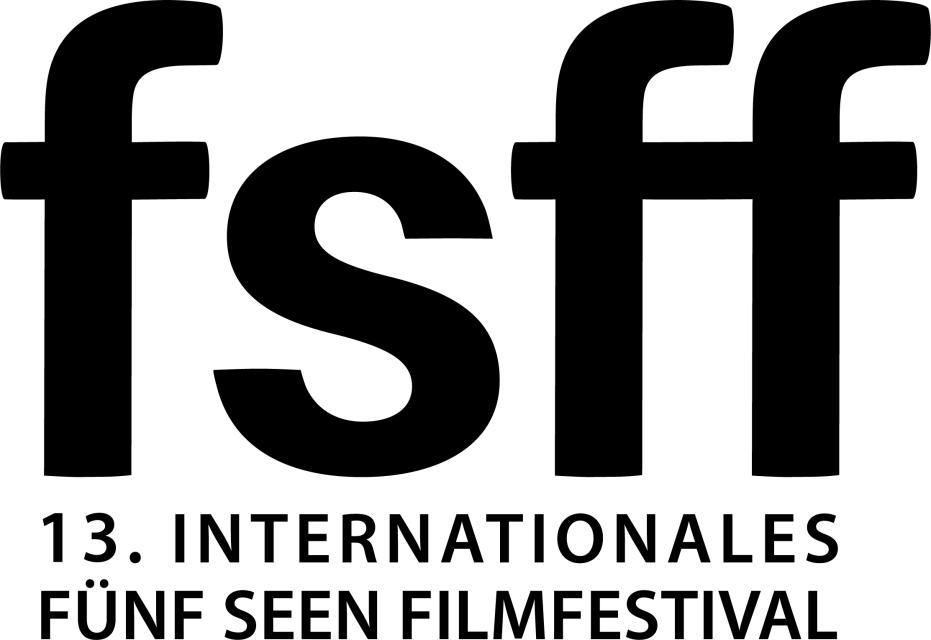 13. Internationales Fünf Seen Filmfestival fsff