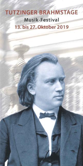 - Freundeskreis Tutzinger Brahmstage e.V.