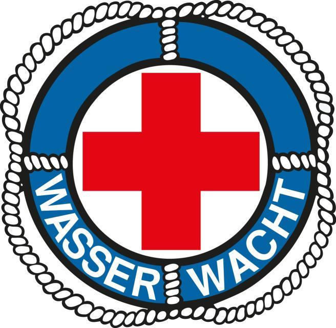 Öffentliche Jahreshauptversammlung der Wasserwacht Starnberg