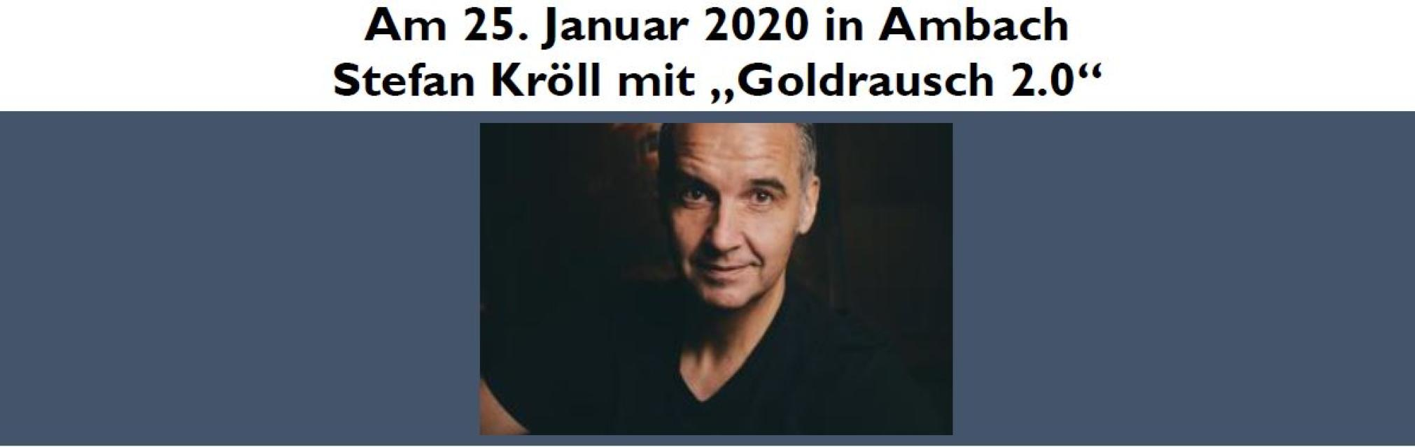 - KleinKunst & Kultur
