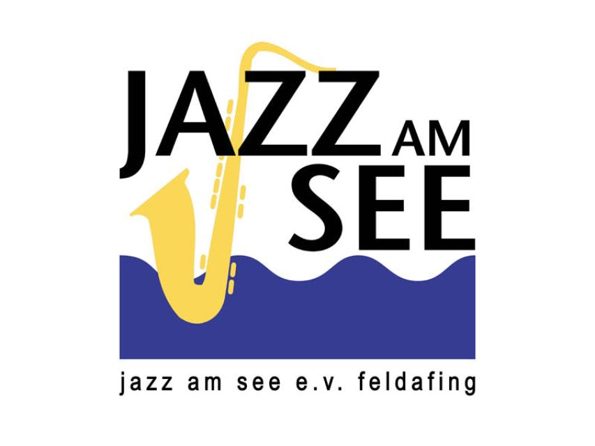 Jazz am See - Philip Catherine / Paulo Morello Trio
