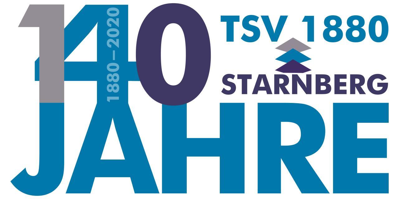 - TSV 1880 Starnberg e.V.