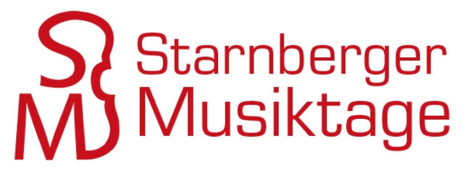 Starnberger Musiktage 2019 - © Rudens Tukur