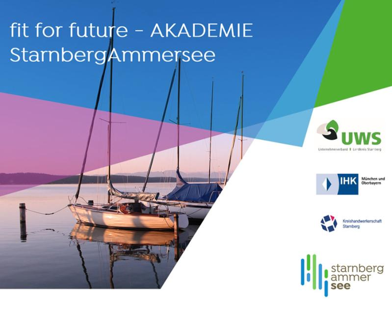 fit for future-AKADEMIE