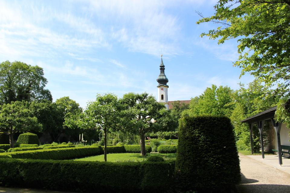 Stadt Starnberg