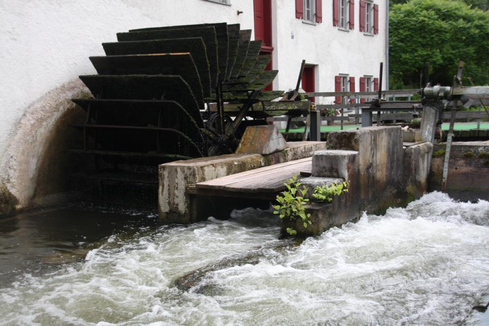 - Gemeinde Krailling