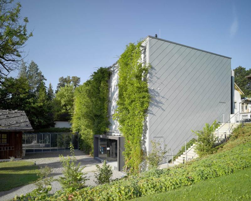 - Museum Starnberger See