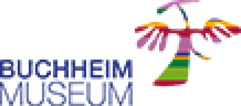 - Buchheim Museum_Julia Rejmer