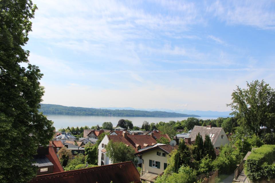 - Stadt Starnberg