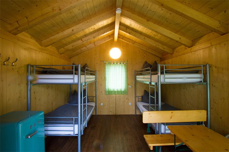 Pamela A. Meindl 0 - Camping Seeshaupt