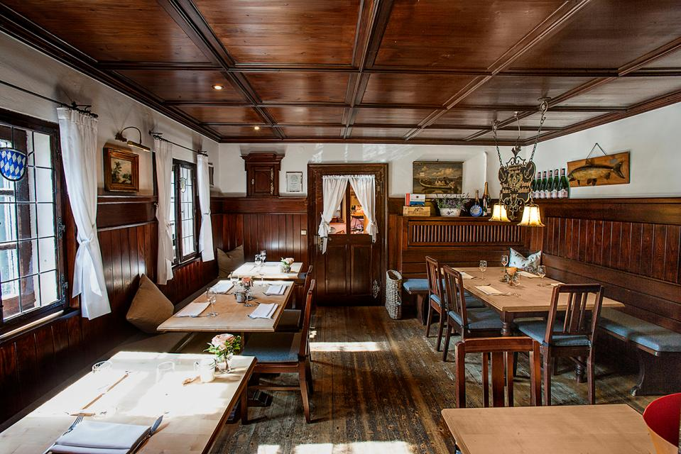 - Dechant Fischladen & Restaurant_Tobias Vetter