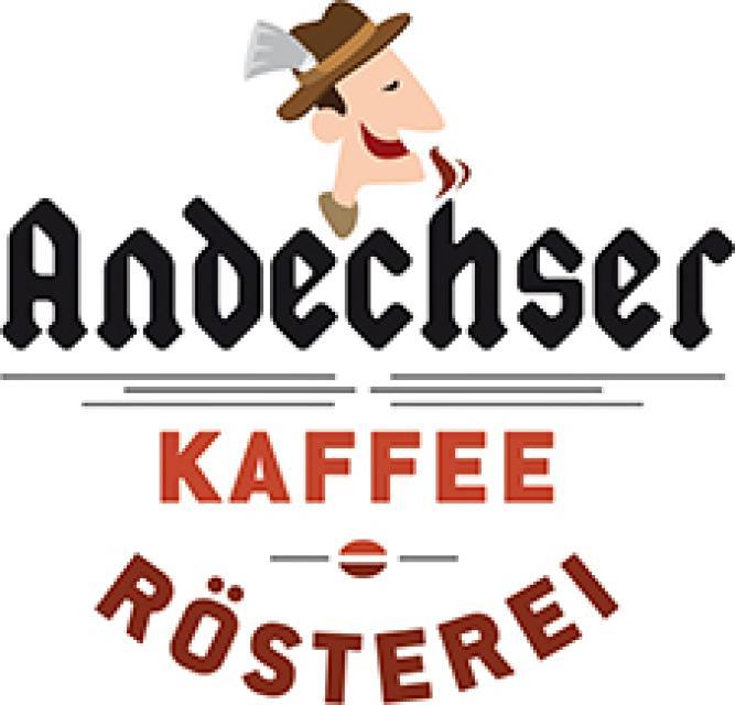 - Andechser Kaffeerösterei_Leonhardt