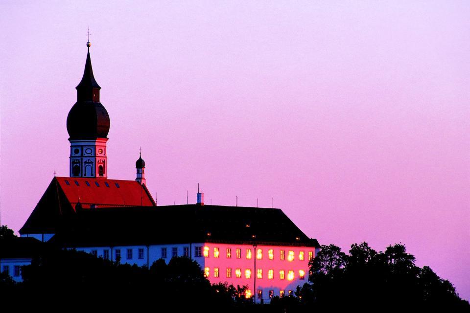 - Kloster Andechs_Thomas Schmid