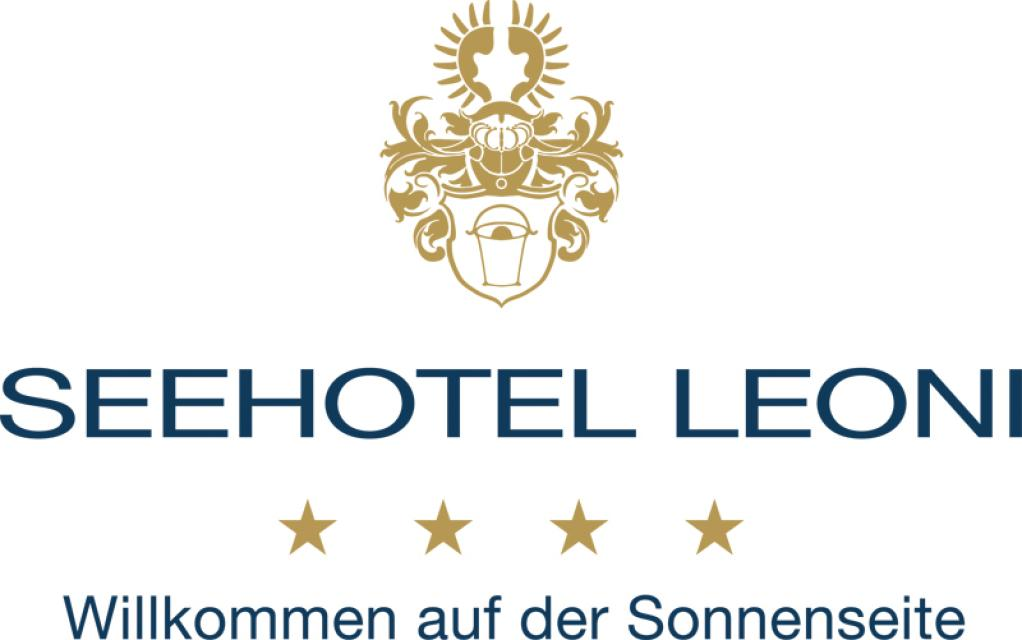Marketing Werbung Heintzen GmbH - Seehotel Leoni