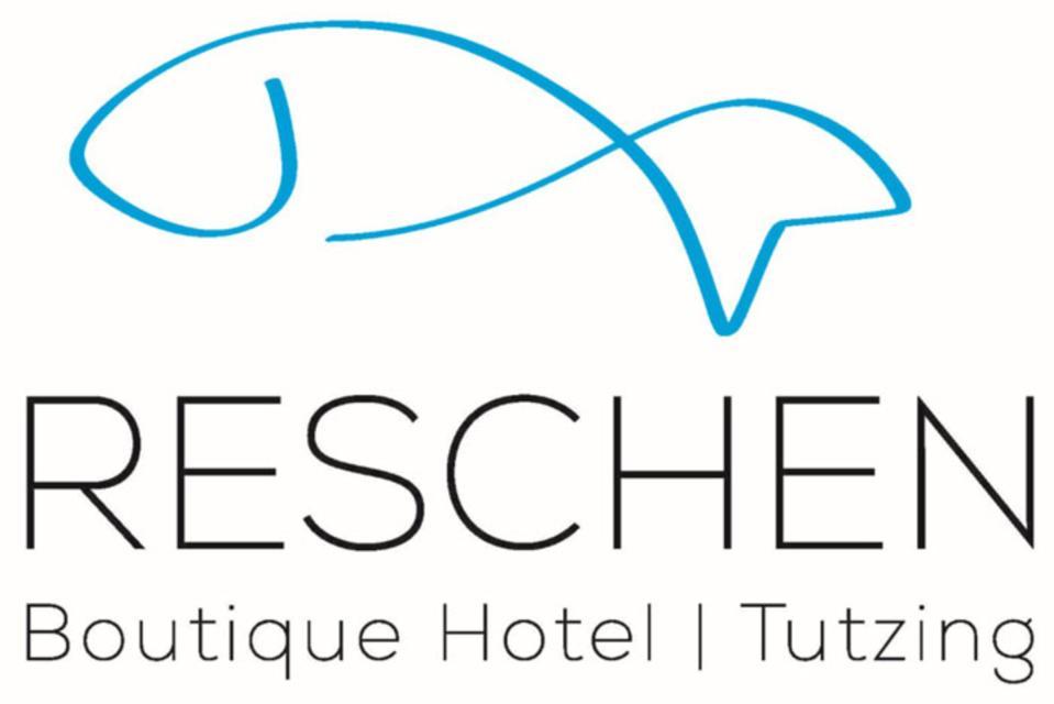- Boutique Hotel Reschen