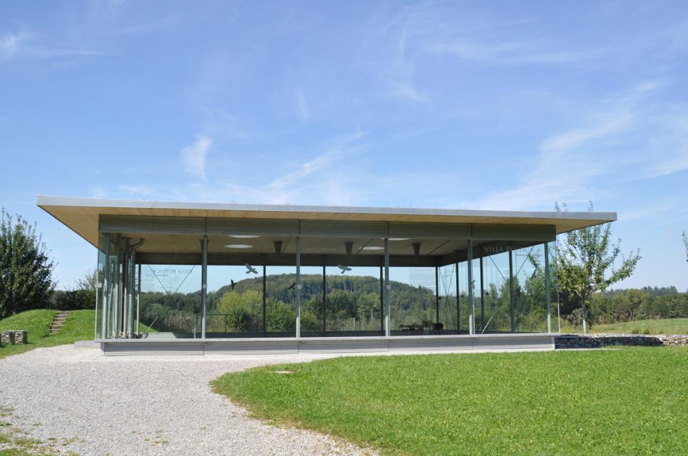 gwt Starnberg GmbH -