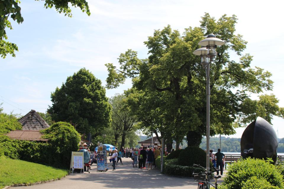 Stadt Starnberg -