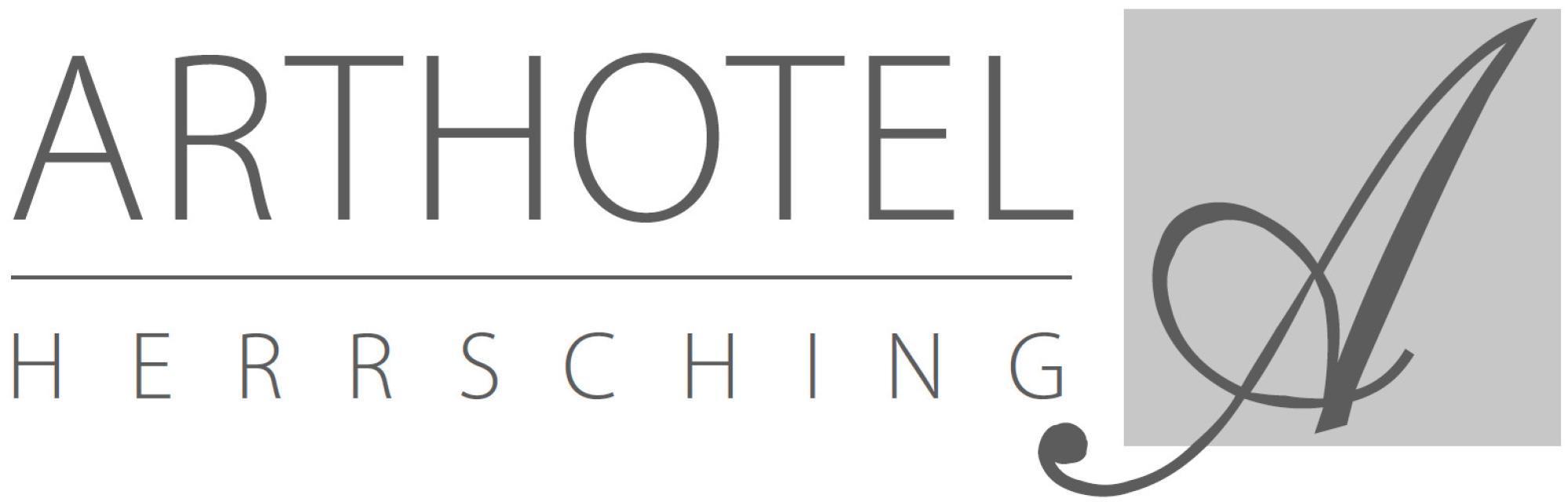 Logo Arthotel