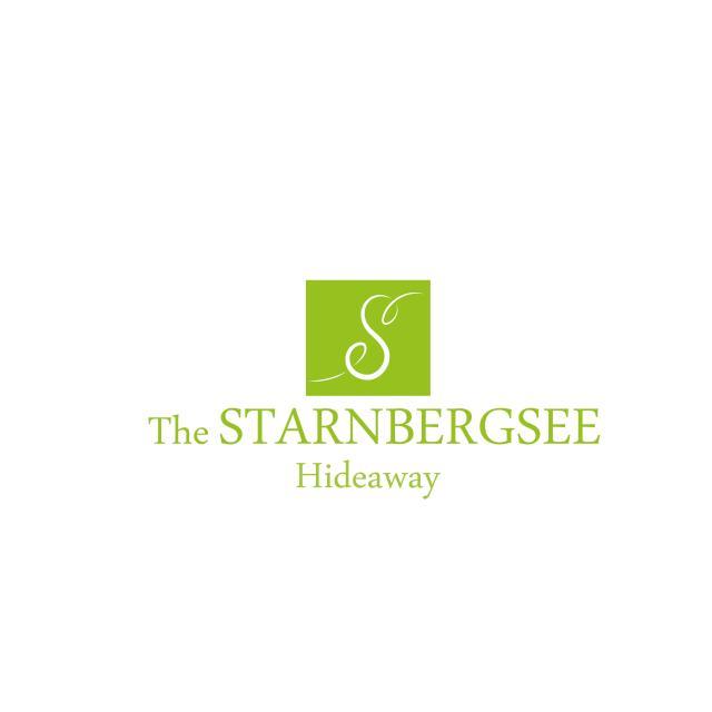 The STARNBERGSEE Hideaway